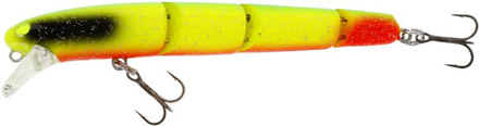 Westin Jätte Multi Jointed 11,5 cm (6 Optionen)