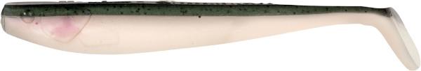 Quantum Q-Paddler 12cm, 3 st (12 Optionen) - Rainbow