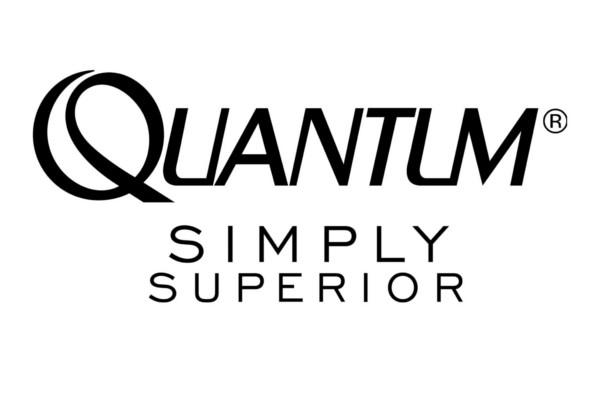 Quantum Crawling Jack Pike-Edition (2 Optionen)