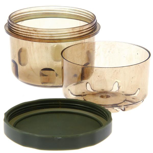 NGT Deluxe Glug Pot (2 Optionen) - Large