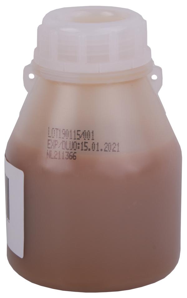Liquid Premium Boilie Dip 200ml (3 Opionen) - The Nutz