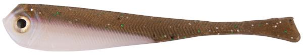 Konger Gladys Minnow 4.5cm, 10 st (13 Optionen) - 13