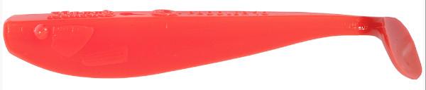 Quantum Q-Paddler 12cm, 3 st (12 Optionen) - Crazy Carrot