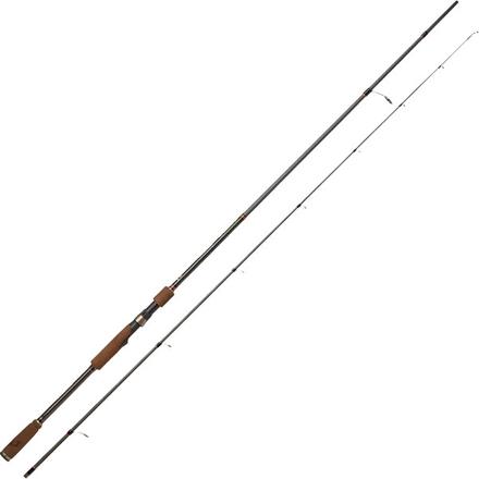 Effzett Meth Jigger 2.70m 12-28gr