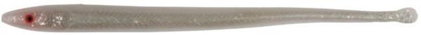 Savage Gear Sandeel Slugs (7 Optionen) - Real Pearl