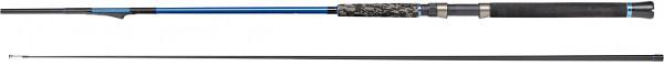 DAM Steelpower Blue Inline (2 Optionen)