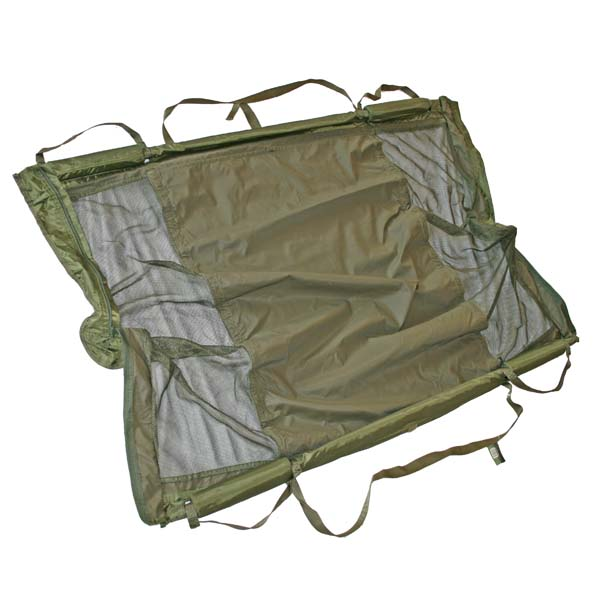 NGT Deluxe Floating Sling