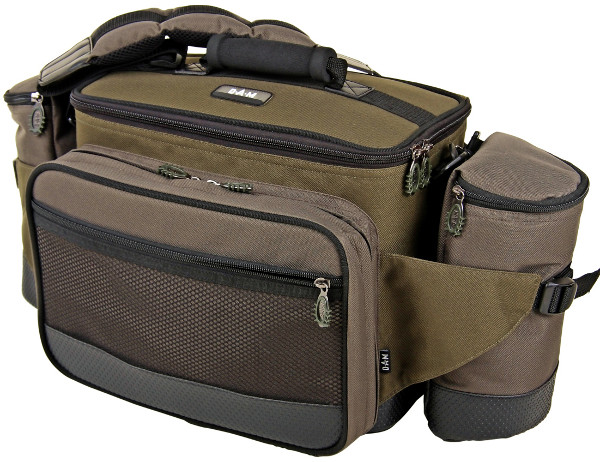 Dam Multi-Purpose Bag