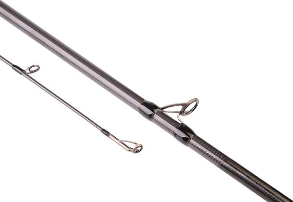 Savage Gear Butch Light XLNT2 274cm - 150gr