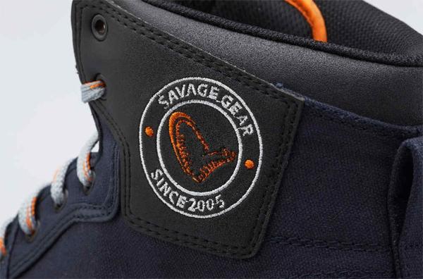 Savage Gear Sneaker Watschuhe