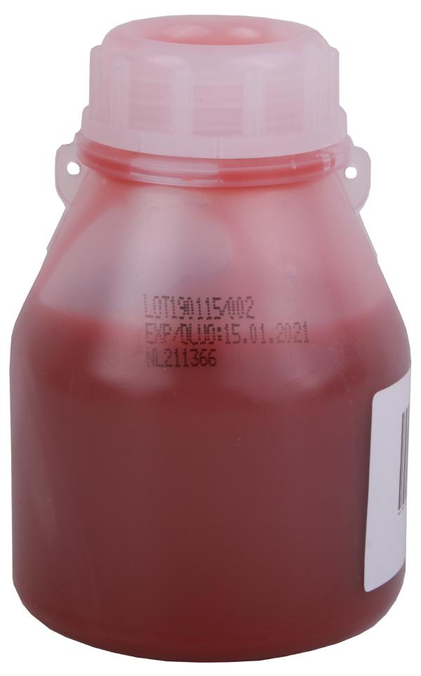 Liquid Premium Boilie Dip 200ml (3 Opionen) - Food Source