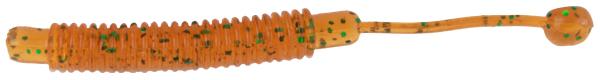 Konger Slimey Grub 5 cm, 12 St.! (6 Optionen) - 17
