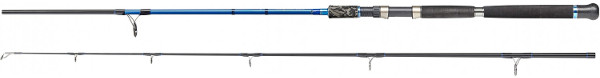 DAM Steelpower Blue Shad & Pilk 40-170g (4 Optionen)