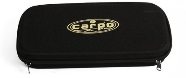 Carp'o Indicator Set + Case