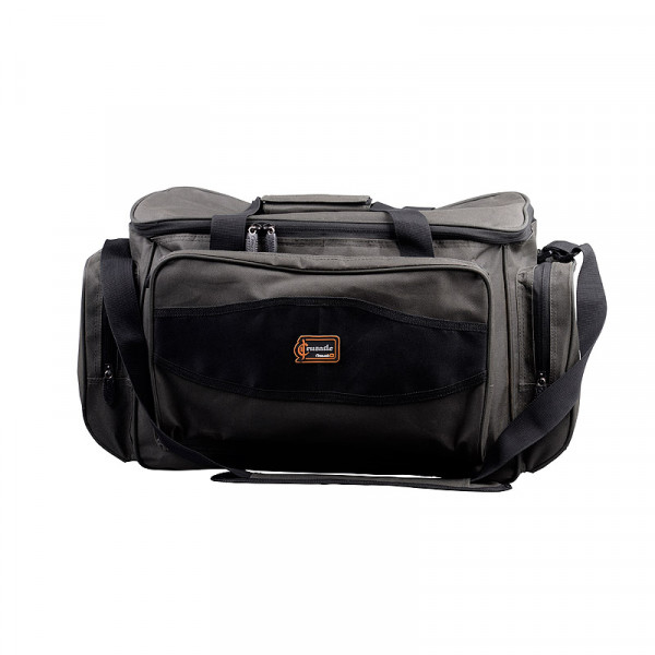 Prologic Cruzade Carryall Bag