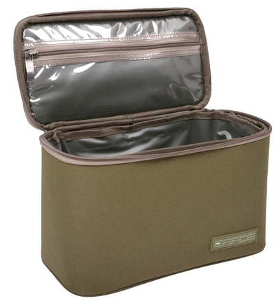 Grade Hip Bait/Cooler Bag