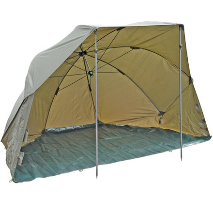 Carp Zoom Expedition Brolly