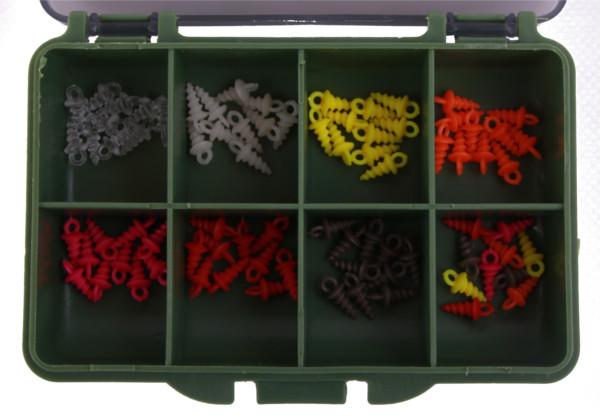Ultimate Popup Peg Kit 80-teilig