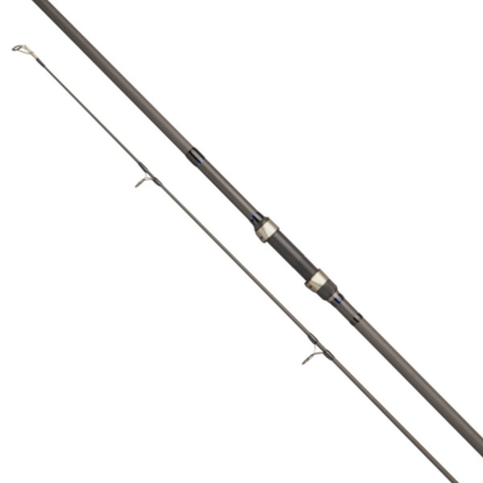 JRC Contact Rod 12ft/3.60m 3.00lbs
