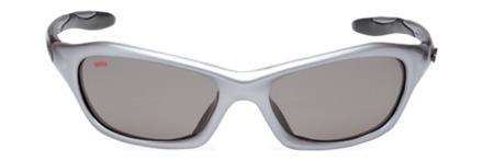 Rapala VisionGear Sportsman/'s Mirror Sky Sunglasses 100/% UV protection