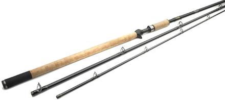 Westin W3 Powerspin-T 3XH 405 cm 70-170 g