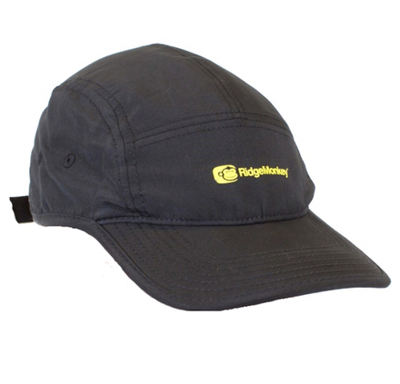 Ridgemonkey 5 Panel Cap