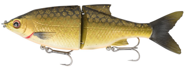 ***Limited Japan Edition*** Savage Gear 3D Roach Shine Glider - Carp