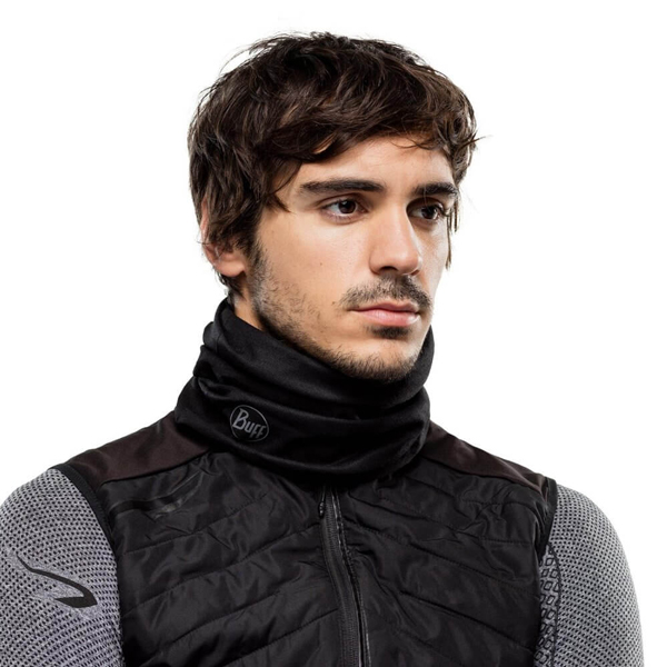 Buff ThermoNet Tubular Neckwarmer