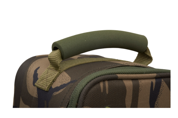 Starbaits Camo Concept Tackle Pouch (2 Optionen)