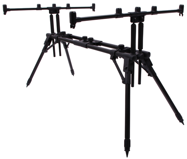 Ultimate Sky Chaser Rod Pod