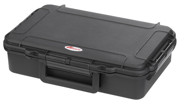 Panaro MAXgrip Waterproof Flybox - MAX004FLY