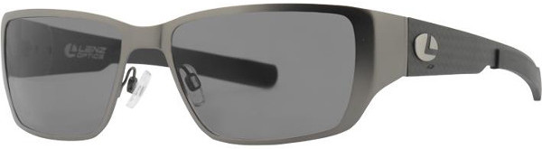 Lenz Optics Ponoi Polarised Sonnebrille (2 Optionen)