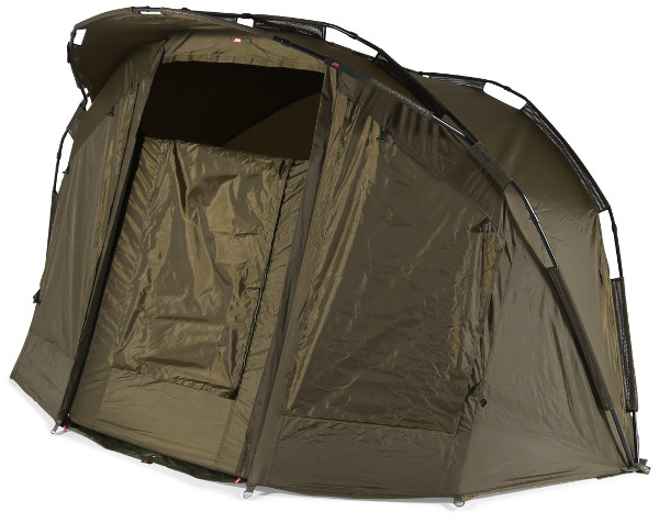 JRC Defender Peak Bivvy - 1 man