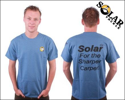 Hemden & T-Shirts Angelsport Nash Polo Shirt fuer Angler sehr gute Qualitaet ansehen