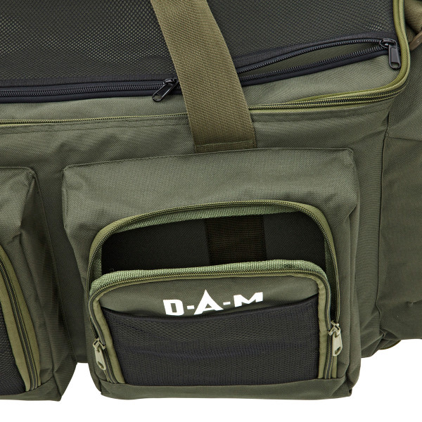 MAD D-Fender Carryall Large