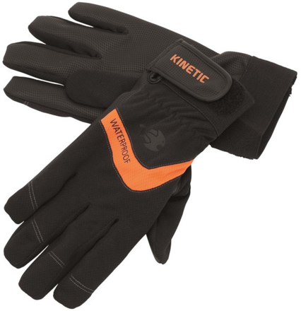 Kinetic Armor Wasserdichte Handschuhe (3 Optionen)