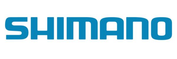 Shimano Casitas 151 (2 Optionen)
