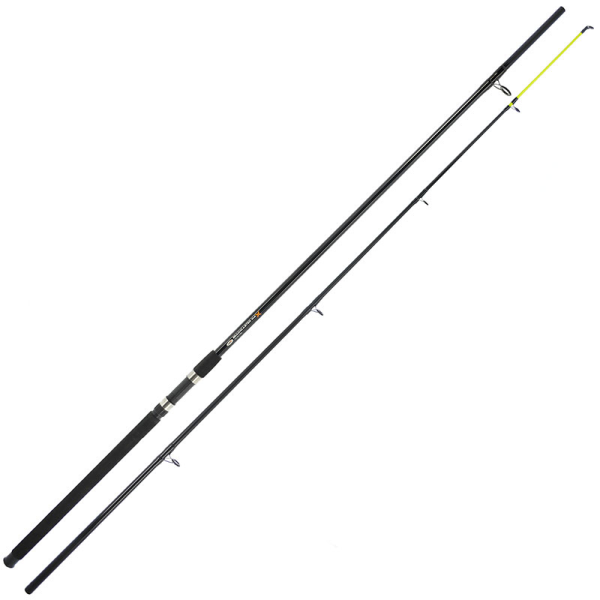 NGT Beachcaster Max 3.60m 100-150g