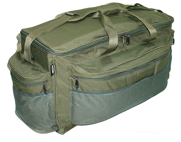NGT Waterproof Giant Carryall