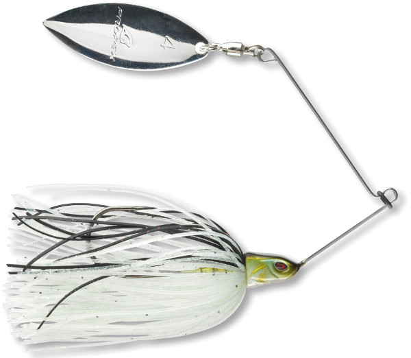 Daiwa Prorex Willow Spinnerbait (4 Optionen)