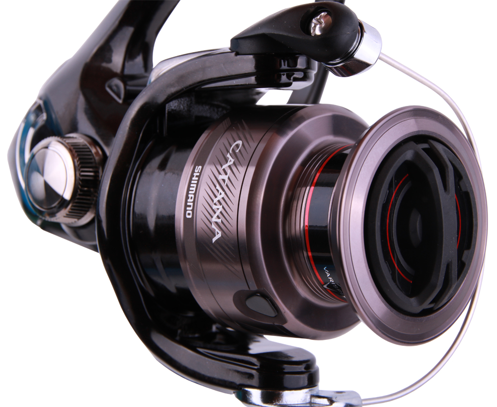 Shimano Catana FD (7 Optionen)