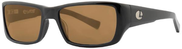 Lenz Optics Kaitum Polarised Sonnenbrillen (4 Optionen)