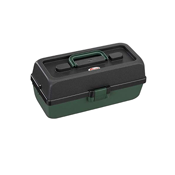 Panaro Polypropylene Tacklebox