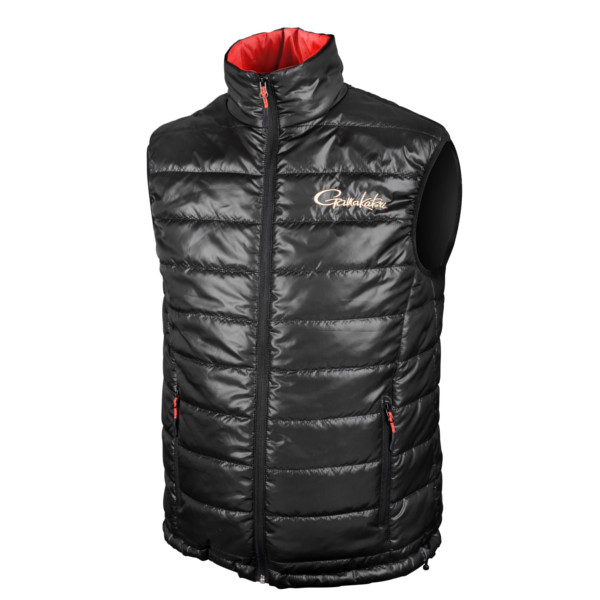 Gamakatsu Light Body Warmer (5 Optionen)