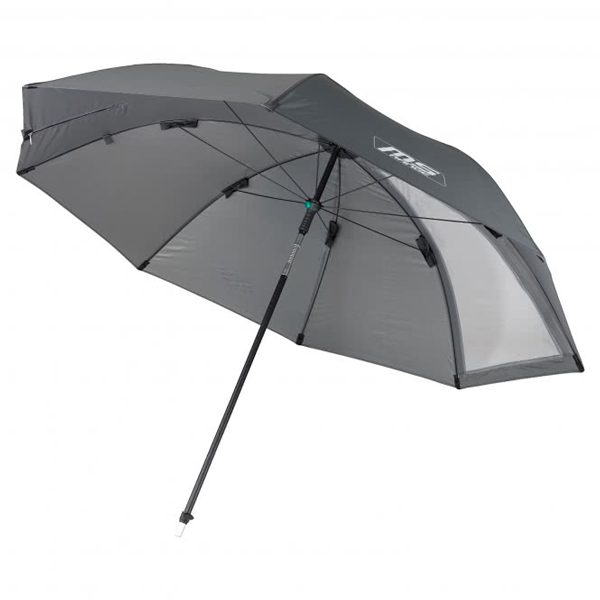 MS Range Easy Cast Brella