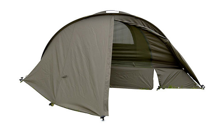 Prologic ENS (Easy Night System) Bivvy One Man