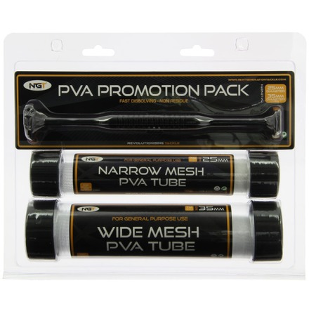 NGT PVA Promotion Packung
