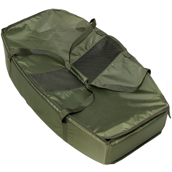 Angling Pursuits F1 Surface Carp Cradle