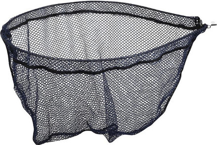 Sensas Landing Net Navy Prima D.40cm - 5mm