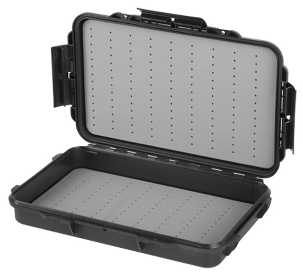 Panaro MAXgrip Waterproof Flybox - MAX003FLY